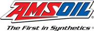 Amsoil: The first in synthetics